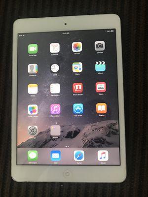 Mini iPad for Sale in Adelphi, MD
