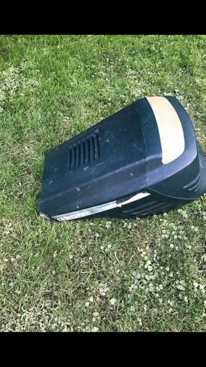 New and Used Riding lawn mower for Sale in Cleveland, OH