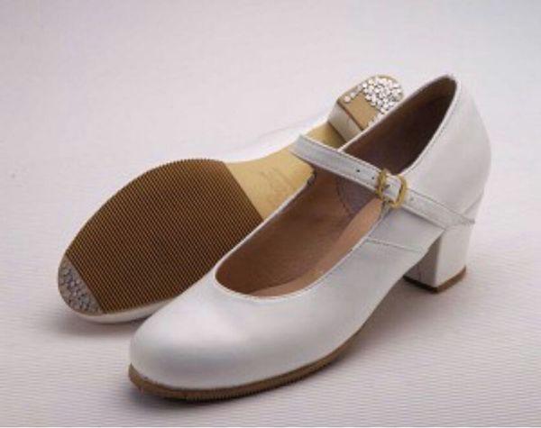 zapato para danza folklorica for sale in houston tx offerup