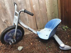 Razor cart for Sale in Redmond, WA