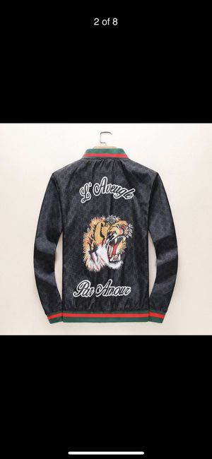Gucci size L for Sale in Richmond, VA