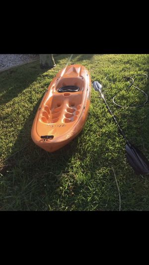 New and Used Kayak for Sale in Cape Coral, FL - OfferUp
