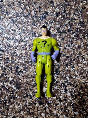 Batman: Super Heroes Powers for Sale in Rancho Cucamonga, CA