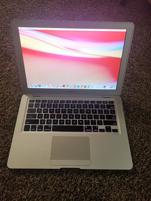 New and Used Laptop ssd for Sale in Rock Hill, SC - OfferUp