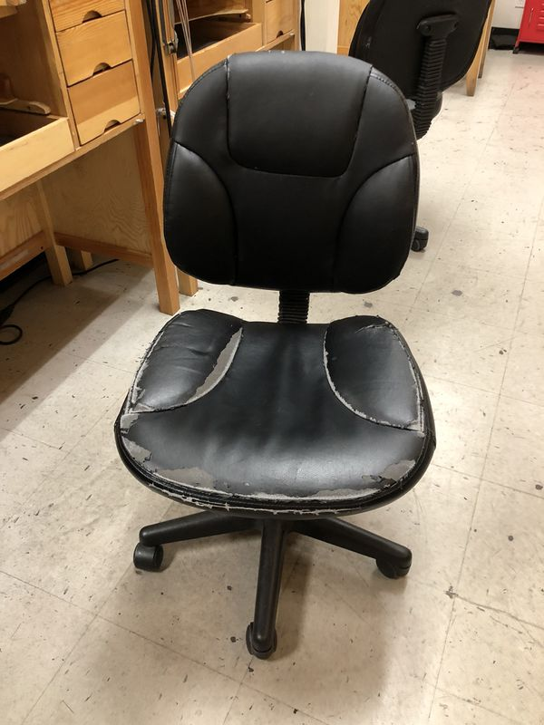 great deal in office chairs for sale in austin tx offerup