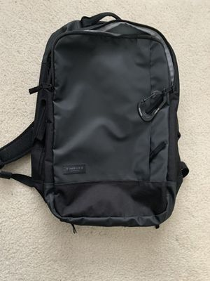 30L Timbuk2 Jetpack Backpack $30 (firm) for Sale in Washington, DC