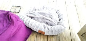 2 Cat beds for Sale in Lynchburg, VA