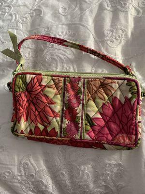 Vera Bradley wallet for Sale in Ashburn, VA