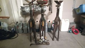 Stens torcha y reguladores for Sale in CO, US