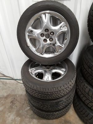 New And Used Auto Parts For Sale In Fargo Nd Offerup