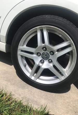 New and used Acura parts for sale in Lehigh Acres, FL - OfferUp Acura Xrd on