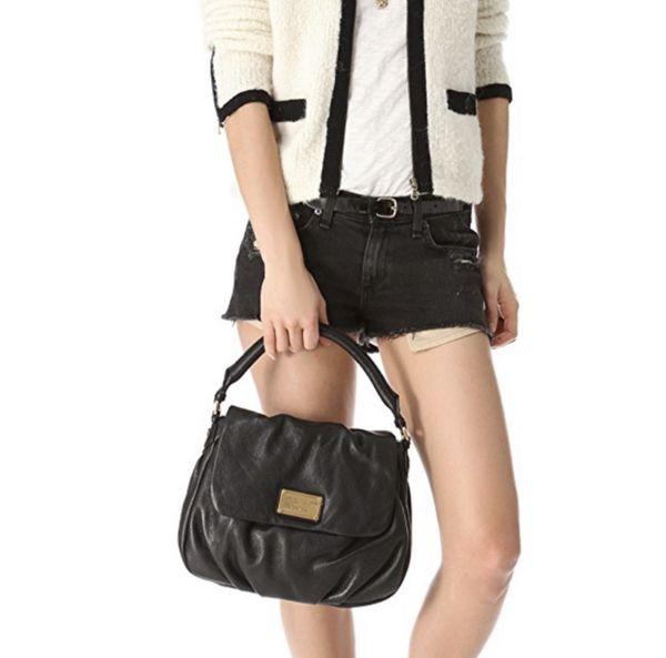 2073d5433d08 MARC by Marc Jacobs Classic Q lil ukita satchel for Sale in Seattle ...