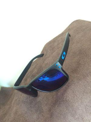 0ba81f204d ray ban 100 uv protection sunglasse...  150.00. Norcross
