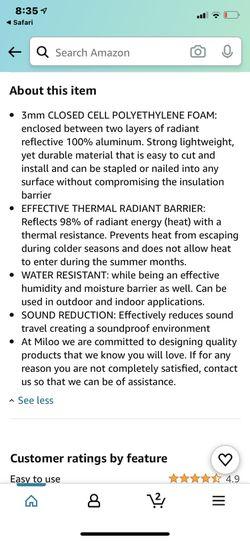 Insulation Thumbnail