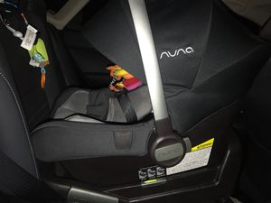 New And Used Car Seats For Sale In Surprise Az Offerup