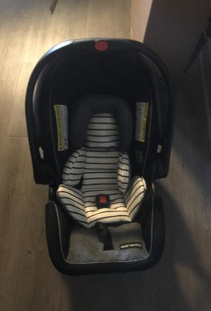 Car Seat Base And Stroller For Sale In Nashville TN