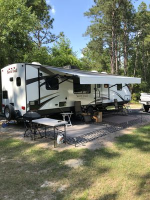 New and Used Campers & RVs for Sale in Augusta, GA - OfferUp Golf Cart Hitch Campers Html on
