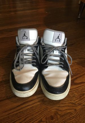 Air Jordan Retro V.1 size 9.5 for Sale in Denver, CO
