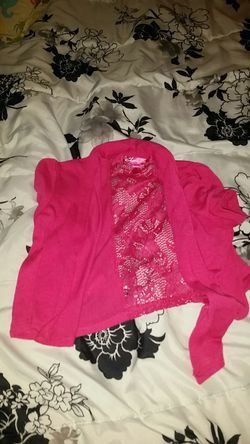 Clothes 9 shirts Thumbnail
