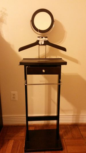 Valet stand for Sale in Washington, DC