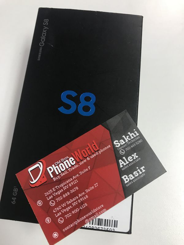 Lg g6 unlocked for sale in las vegas nv offerup reheart Image collections