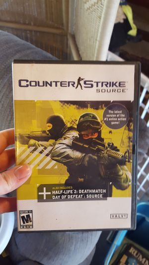 Pc game for Sale in Tacoma, WA