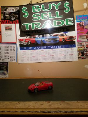 Radio control car for Sale in Columbus, OH