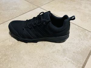 72646cd9f New and Used Adidas men for Sale in Altamonte Springs