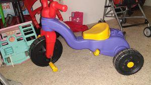 Toddler bike for Sale in Manassas, VA