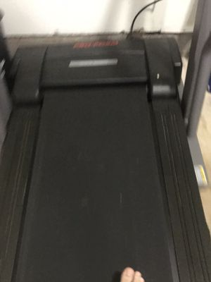 Treadmill for Sale in Reston, VA