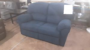 Incredible New And Used Recliner For Sale In Kirkland Wa Offerup Gamerscity Chair Design For Home Gamerscityorg