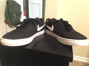 Women's Nike SB shoes for Sale in Garland, TX