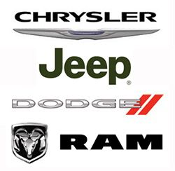 Dodge Chrysler Jeep Parts for Sale in Dallas, TX