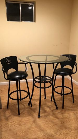 Coffee/breakfast table for Sale in Fort Belvoir, VA
