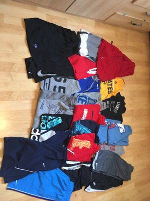 New and Used Puma for Sale in Steubenville, OH OfferUp