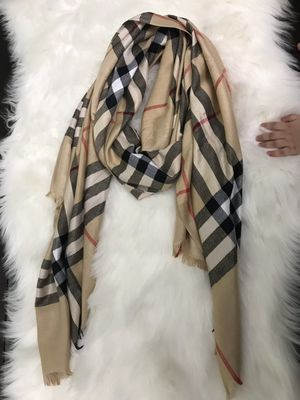 Burberry scarf/shawl for Sale in Manassas, VA
