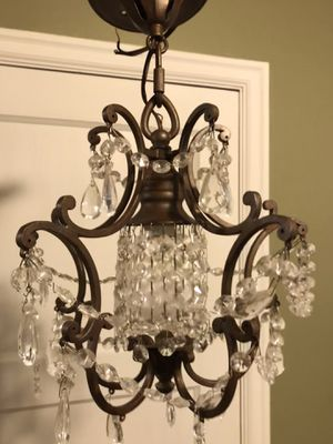 Hanging Lamp For In Seattle Wa