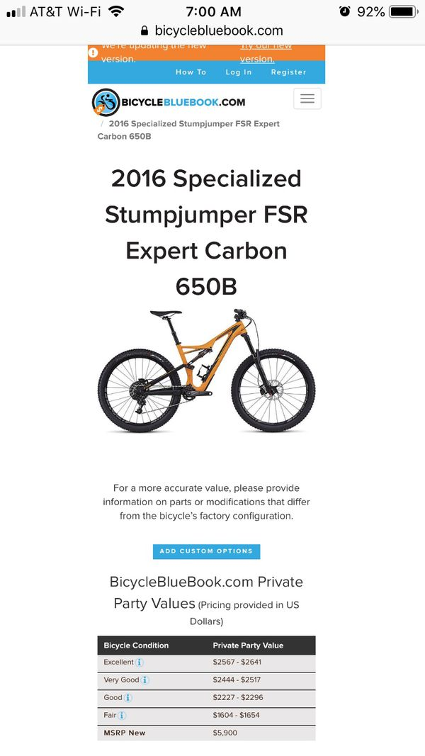 New and Used Mountain bike for Sale in Orange, CA - OfferUp
