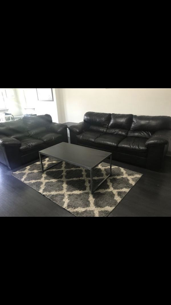 Rooms To Go Living Room Set For Sale In Orlando Fl Offerup