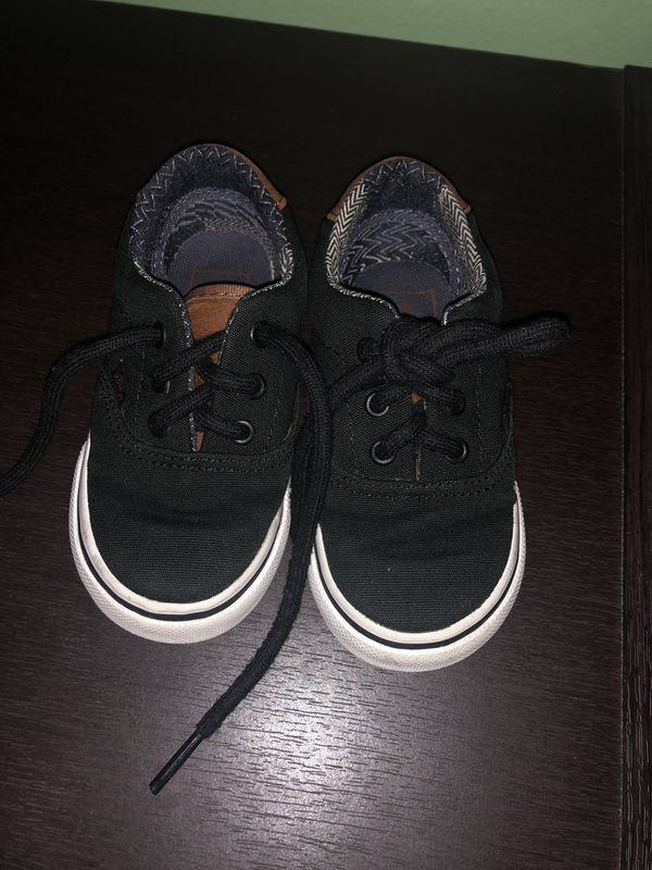 Toddler Vans size 5.5 for Sale in Buena Park 936385c78