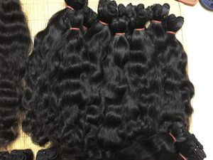 Cambodian Hair Freak | 100% Raw Cambodian Hair WHOLESALE!!! for Sale in Reno, NV
