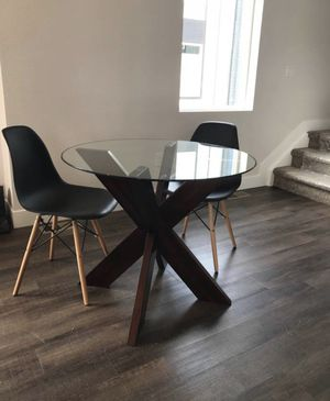 Dining Room Table For Sale In Denver CO