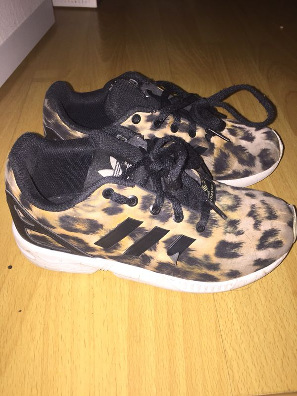 Girls adidas shoes for Sale in El Monte c5cfe8690