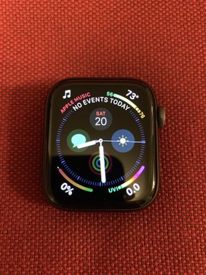 New and Used Apple watch for Sale in Everett, WA - OfferUp