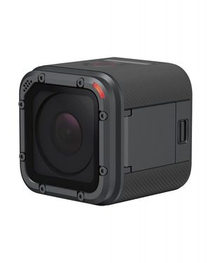 Brand new go pro hero 5 - Great Deal for Sale in Ijamsville, MD