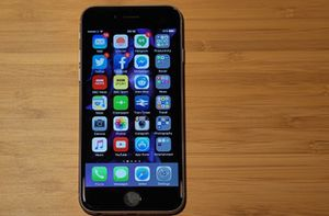 iPhone 6s for Sale in Takoma Park, MD