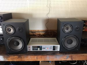 New And Used Home Stereo Systems For Sale In Arlington Heights IL
