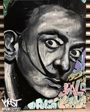 Salvador Dali for Sale in Falls Church, VA