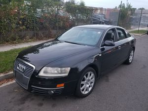2005 Audi A6 for Sale in Mount Rainier, MD