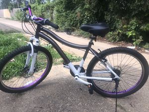 New and Used Giant bikes for Sale in Philadelphia, PA - OfferUp